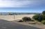 6225 N Coast Hwy 101 Lot 25, Newport, OR 97365 - IMG_0636