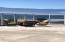 6225 N Coast Hwy 101 Lot 25, Newport, OR 97365 - IMG_0628