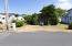 162 NW 56th St, Newport, OR 97365 - street view