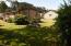 162 NW 56th St, Newport, OR 97365 - backyard