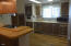162 NW 56th St, Newport, OR 97365 - kitchen