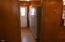 162 NW 56th St, Newport, OR 97365 - utility room