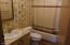 162 NW 56th St, Newport, OR 97365 - bathroom
