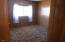 162 NW 56th St, Newport, OR 97365 - bedroom 1