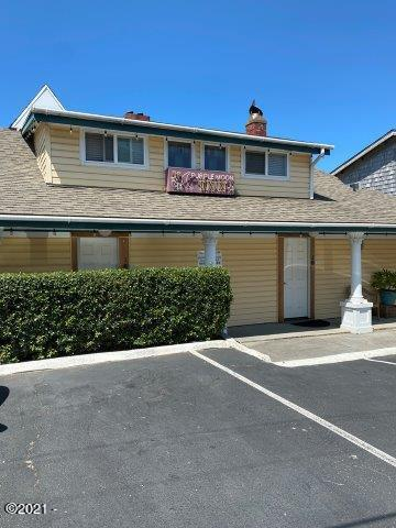 3231 NW Inlet Ave, Lincoln City, OR 97367