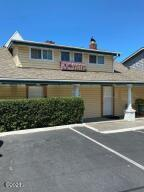3231 NW Inlet Ave, Lincoln City, OR 97367 - Purple Moon - exterior