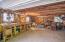 710 N Bay Blvd, Toledo, OR 97391 - Basement w/x-tra rooms