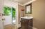 710 N Bay Blvd, Toledo, OR 97391 - Downstairs 1/2 bath