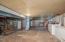710 N Bay Blvd, Toledo, OR 97391 - 2ND Bedroom upstairs