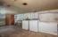 710 N Bay Blvd, Toledo, OR 97391 - Basement & laundry room
