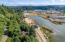 710 N Bay Blvd, Toledo, OR 97391 - Beautiful Toledo Bay