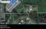 2449 NE 36th Dr., Lincoln City, OR 97367 - lot lines