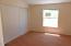 1630 SE Alder Way, Toledo, OR 97391 - bedroom 1
