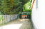 1630 SE Alder Way, Toledo, OR 97391 - backyard