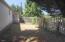 1630 SE Alder Way, Toledo, OR 97391 - DSC_7565