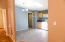 1630 SE Alder Way, Toledo, OR 97391 - kitchen/dining room
