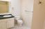 1630 SE Alder Way, Toledo, OR 97391 - primary bathroom