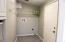 1630 SE Alder Way, Toledo, OR 97391 - utility room