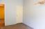 1630 SE Alder Way, Toledo, OR 97391 - bedroom 3