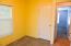 1630 SE Alder Way, Toledo, OR 97391 - bedroom 2