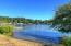 5194 NE 50th St, Neotsu, OR 97364 - lake beach