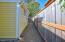 5194 NE 50th St, Neotsu, OR 97364 - side walkway