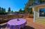 5194 NE 50th St, Neotsu, OR 97364 - deck table