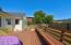 5194 NE 50th St, Neotsu, OR 97364 - deck seating
