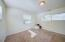 5194 NE 50th St, Neotsu, OR 97364 - Bedroom A view
