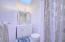 5194 NE 50th St, Neotsu, OR 97364 - bathroom