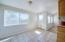 5194 NE 50th St, Neotsu, OR 97364 - Dining area