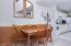 301 Otter Crest Dr, #224 & 225, Otter Rock, OR 97369 - Dining Room