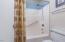 301 Otter Crest Dr, #224 & 225, Otter Rock, OR 97369 - Bathroom 1