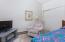 301 Otter Crest Dr, #224 & 225, Otter Rock, OR 97369 - Bedroom 2 / Loft