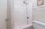 301 Otter Crest Dr, #224 & 225, Otter Rock, OR 97369 - Bathroom 2