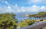 301 Otter Crest Dr, #224 & 225, Otter Rock, OR 97369 - Ocean View