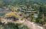 301 Otter Crest Dr, #224 & 225, Otter Rock, OR 97369 - Aerial