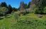 LOT 6 Toad Hill Ct., Otis, OR 97368 - Lot from back of property