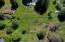 LOT 6 Toad Hill Ct., Otis, OR 97368 - Aerial 1