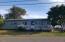 302 SE Neptune Ave, Lincoln City, OR 97367 - 20210726_180145