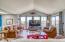 7228 NE Logan Rd, Lincoln City, OR 97367 - living Room