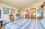 7228 NE Logan Rd, Lincoln City, OR 97367 - Master Bedroom