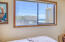 7228 NE Logan Rd, Lincoln City, OR 97367 - Guest room