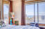 7228 NE Logan Rd, Lincoln City, OR 97367 - Master Bedroom view