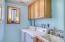 7228 NE Logan Rd, Lincoln City, OR 97367 - Utility Room