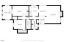 15 Fir Ridge Rd, Depoe Bay, OR 97341 - 1-Floorplan