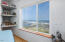 651 Ocean View Dr, Yachats, OR 97498 - -26