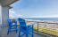 651 Ocean View Dr, Yachats, OR 97498 - -30