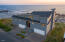 651 Ocean View Dr, Yachats, OR 97498 - -36