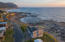 651 Ocean View Dr, Yachats, OR 97498 - -40
